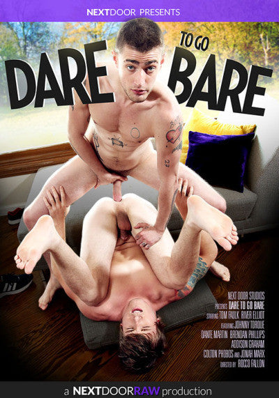 Dare to Go Bare