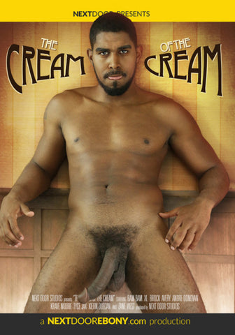 The Cream of the Cream