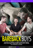 The Bareback Boys