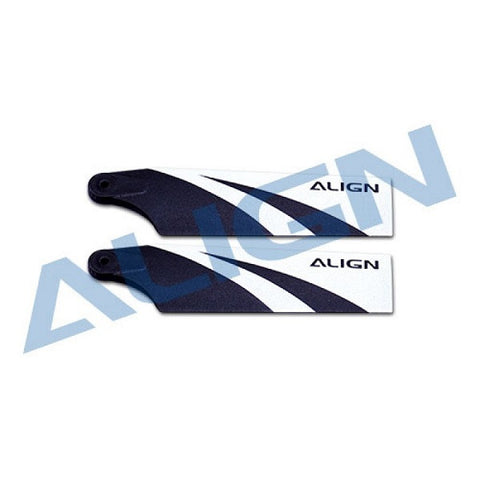 ALIGN 68MM TAIL BLADE