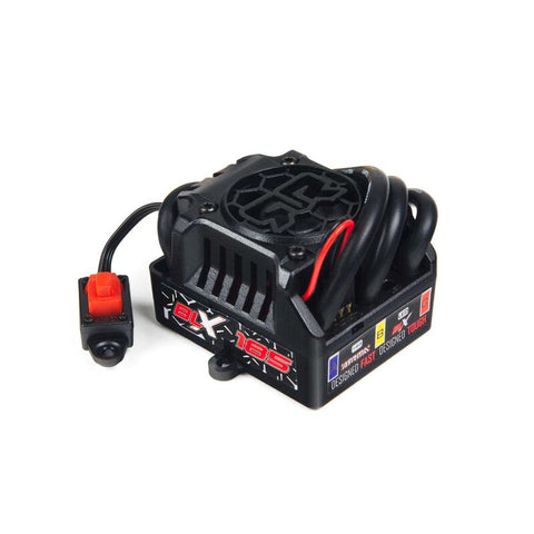 ARRMA BLX185 BRUSHLESS 6S ESC
