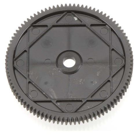 ASSOCIATED SPUR GEAR 48P 93T