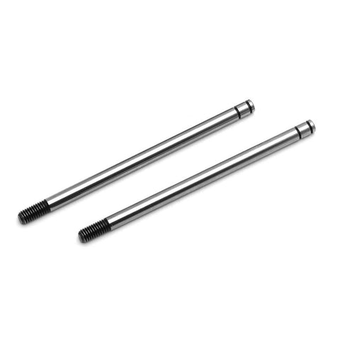 -ASSOCIATED 3x35 SHOCK SHAFTS