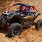 AXIAL 1/18 YETI JR CAN-AM