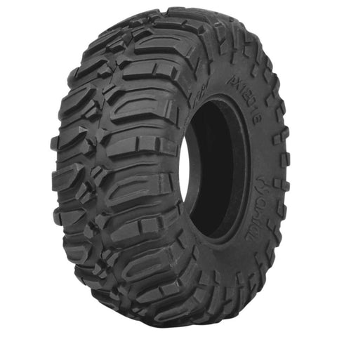 AXIAL 1.9 RIPSAW TIRE