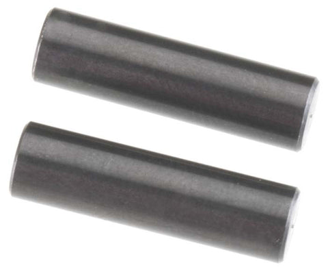 AXIAL 5X18 SHAFT (2)
