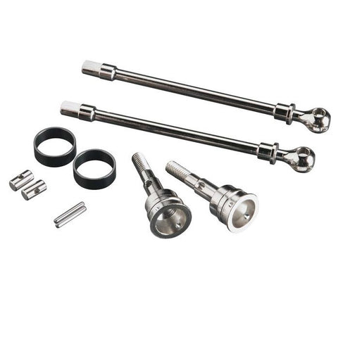 AXIAL AX10 UNIVERSAL AXLE SET
