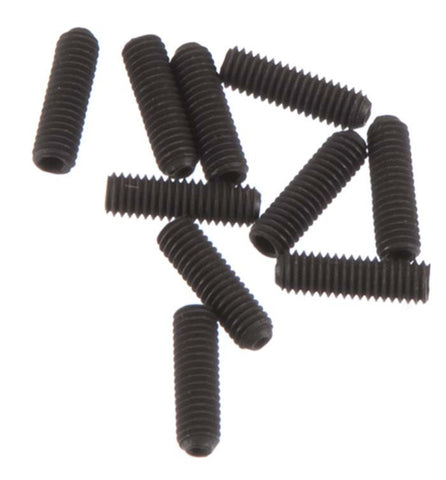 AXIAL SET SCREW 3X10MM