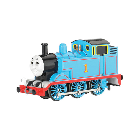 HO THOMAS LOCO W/MOVING EYES