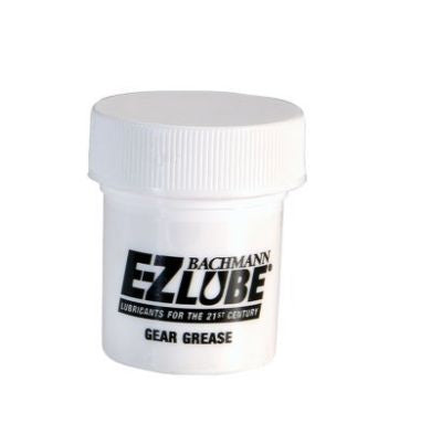GEAR GREASE 1/2 OZ