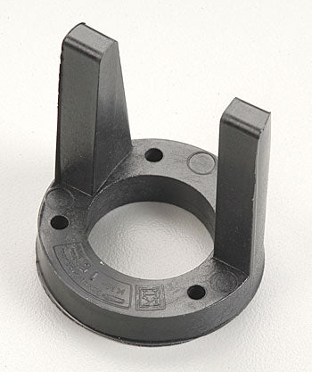 DAVE BROWN MOTOR MOUNT 049