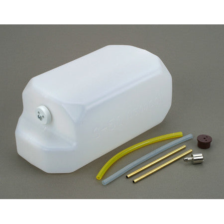 DUBRO FUEL TANK 50oz