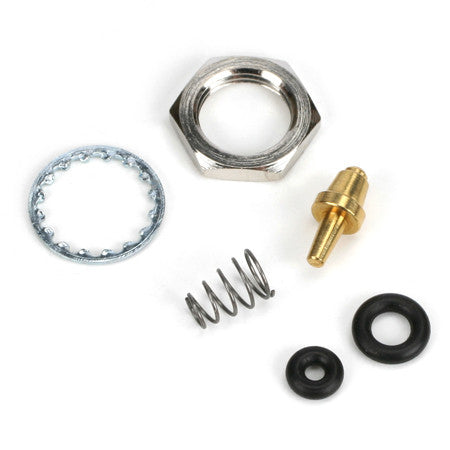 DUBRO REBUILD KIT 334 FUEL VLV