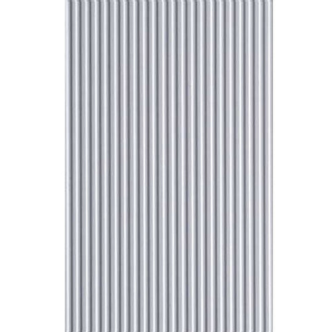 STY METAL SIDING .080-SP
