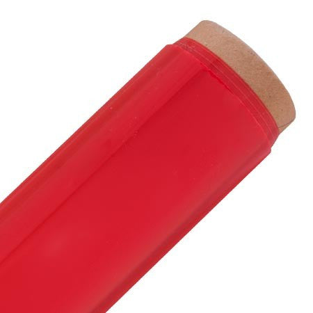 ULTRACOTE FLUORESCENT RED