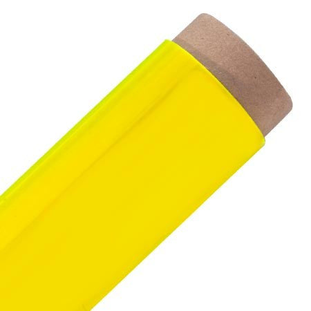 ULTRACOTE FLOURESCENT YELLOW