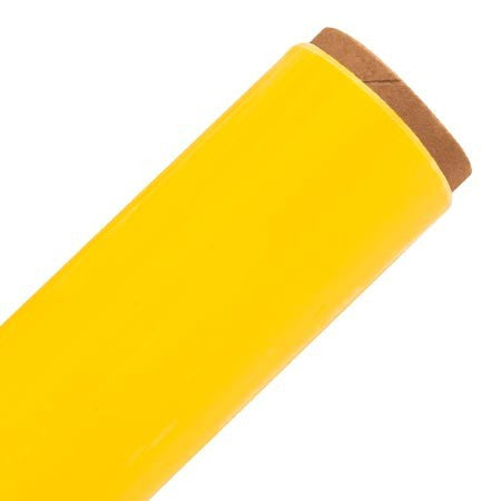 ULTRACOTE PEARL DARK YELLOW