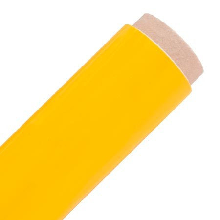 ULTRACOTE CUB YELLOW