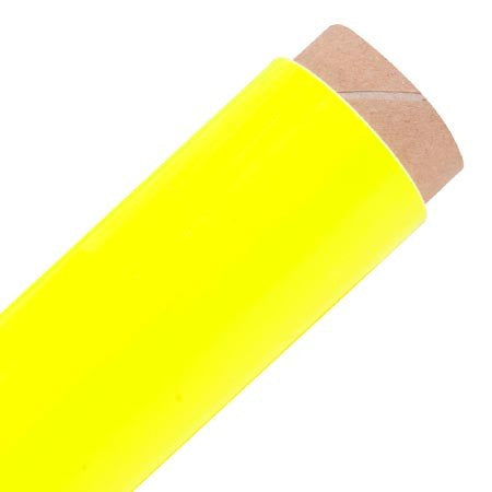 ULTRACOTE SAFETY YELLOW