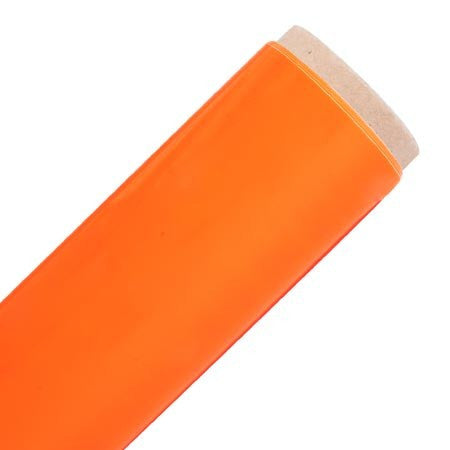 ULTRACOTE SAFETY ORANGE