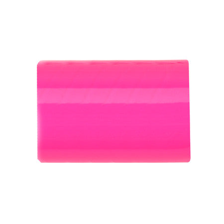 ULTRACOTE FLOURESCENT PINK