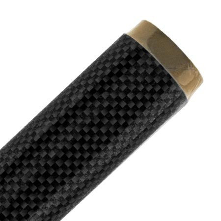 ULTRACOTE CARBON FIBER 1M