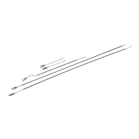 EFLITE APPRENTICE S PUSHRODS