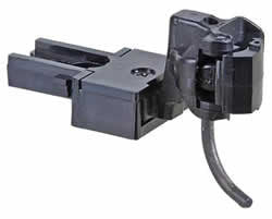 G LARGE OFFSET COUPLER