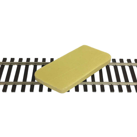 TRACK BRITE CLEANER BLOCK