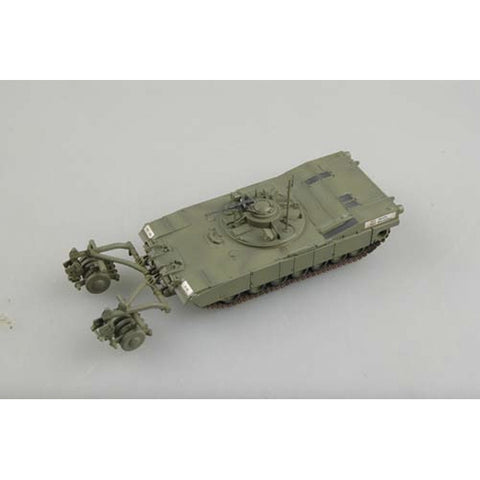 1:72 M1 PANTHER MINE ROLLER
