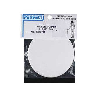 PERFECT FILTER PAPER (25)