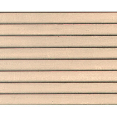 ABS CLAPBOARD SIDING