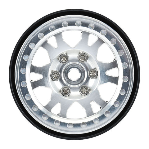 PROLINE IMPULSE LOC WHEELS