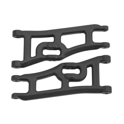 RPM WIDE FRONT ARMS TRAXXAS
