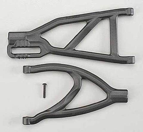 RPM REAR ARMS REVO BLACK