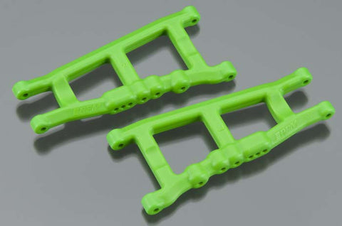 RPM ARMS SLASH 4X4 GREEN