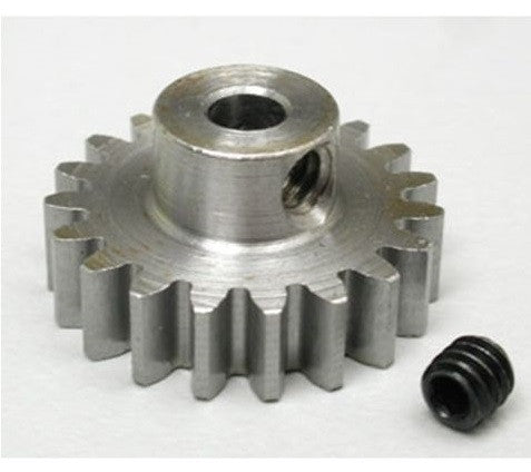 32 PITCH PINION GEAR, 19 TOOTH