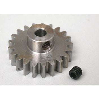 32 PITCH PINION GEAR, 21 TOOTH