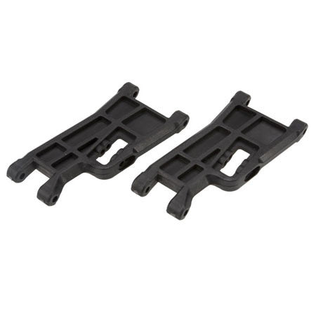 TRAXXAS SUSPENSION ARMS FRONT