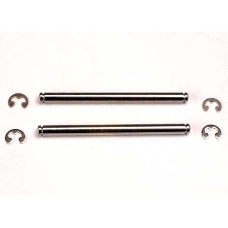 TRAXXAS 44MM SUSP PINS
