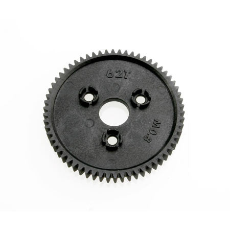 TRAXXAS 62 TOOTH SPUR GEAR