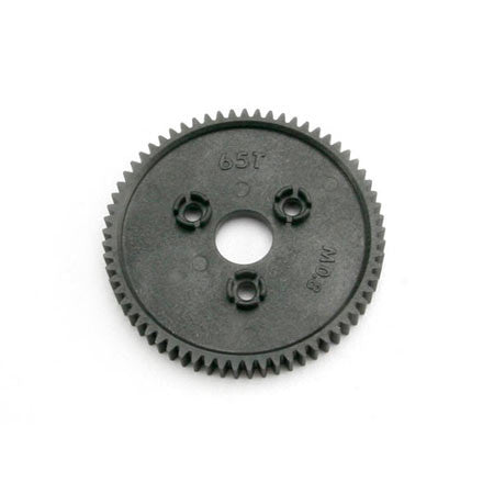 TRAXXAS 65 TOOTH SPUR GEAR