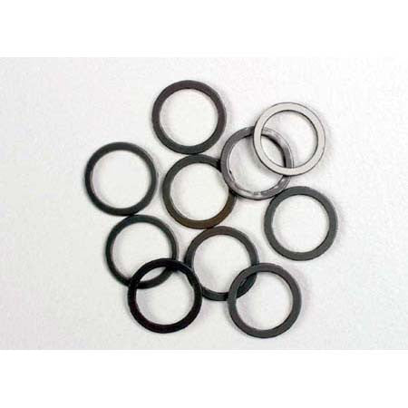 TRAXXAS WASHER TEFLON