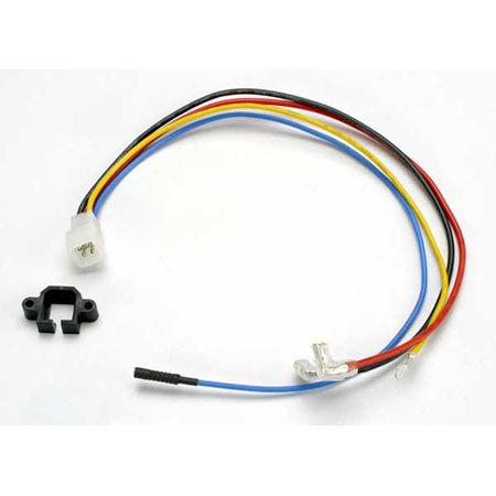 TRAXXAS CONN WIRE HARNESS