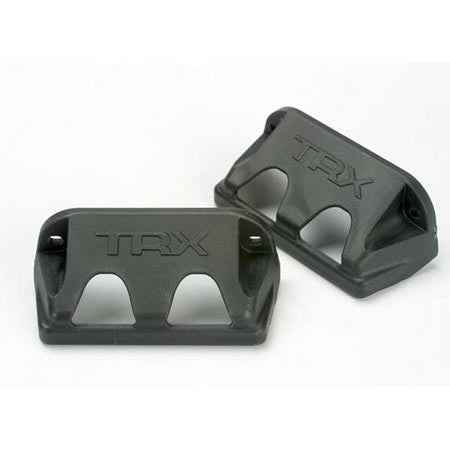 TRAXXAS GUARDS STEERING SERVO