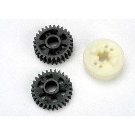 TRAXXAS OUTPUT GEAR FWD REV