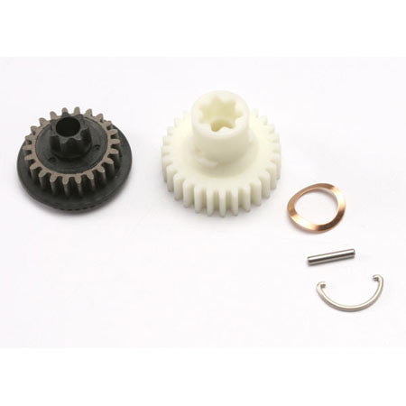 TRAXXAS REVO WIDE PRIMARY GEAR