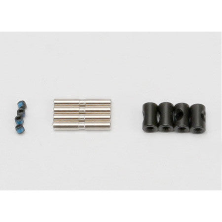 TRAXXAS SUMMIT CV REBUILD KIT