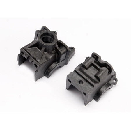 TRAXXAS FRONT HOUSING DIFF