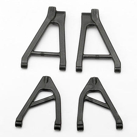 TRAXXAS REAR ARM SET